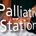 Malteser Palliativstation