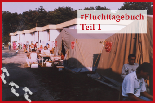 Key-Visual Fluchttagebuch_Teil1